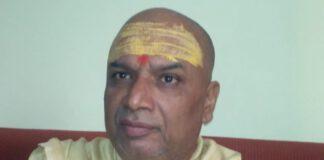 वासुदेवानंद को ज्योतिष पीठ के शंकराचार्यके रूप में कैसे मान्य किया