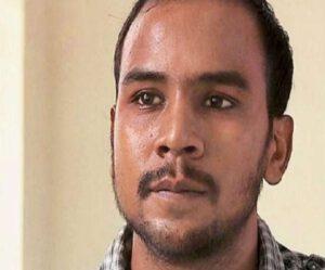 निर्भया के गुनहगार मुकेश कुमार ने फिर चली एक चाल | samachar-vichar