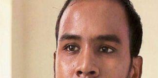 निर्भया के गुनहगार मुकेश कुमार ने फिर चली एक चाल