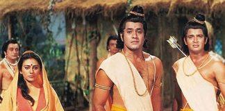 'रामायण' से डीडी के 'अच्छे दिन' और उदास मनोरंजन उद्योग…