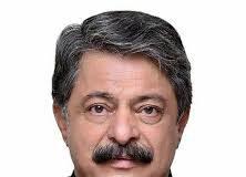 गुजरात में भी कांग्रेस के चार विधायकों ने इस्तीफा दिया